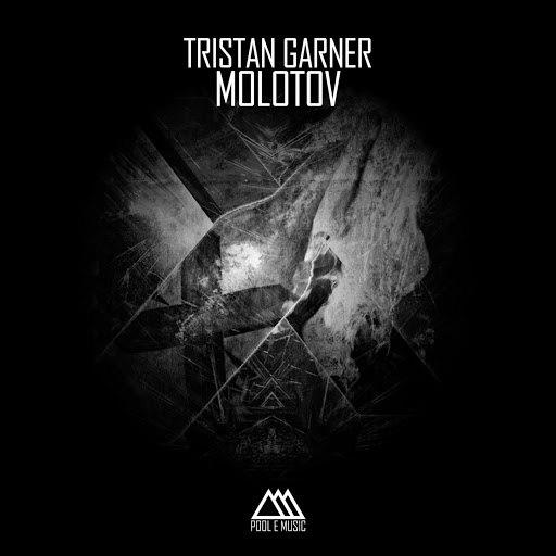 Tristan Garner альбом Molotov