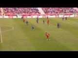 Португалия - Кипр | обзор матча