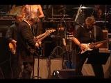 BRYAN FERRY ( Экс. Roxy Music ) - Both Ends Burning ( Гореть С Обоих Концов ) ( Konixxtreffen Concert 2002 г )