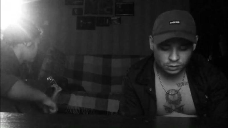 Сергей Версаль — Demo [Рифмы и Панчи]