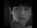 Myungsoo 2