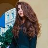 Viktoria Lapshina