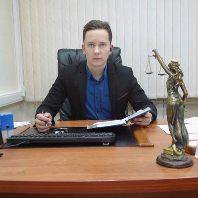 Максим Канатов