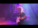 Axel Rudi Pell - The Temple Of The King(Rainbow´s cover, Live Over Europe)_youtu