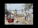 BBC_Special_News_Report_-_12-26-2004_Tsunami