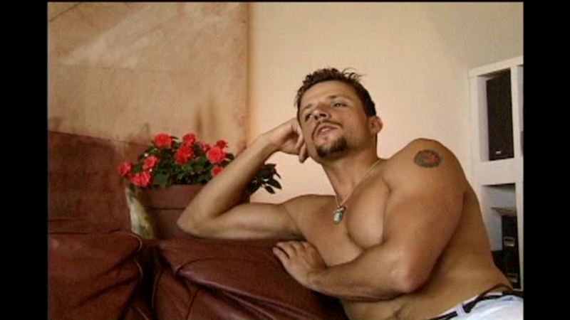 15_On The Couch 1 (2004)