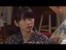Himitsu Ep09 Finale