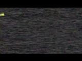DJ DVRQSYDE - Hittin Liqz EP (cop tape in description)