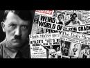 Ці варта браць інтэрвію ў Гітлера?