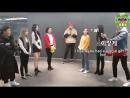 레드벨벳 음악에 자동반사로 춤추는 선배 과연 진짜 레드벨벳 앞에서도 출수있을까ㅋㅋㅋㅋㅋㅋㅋㅋㅋㅋㅋㅋㅋㅋㅋㅋㅋㅋㅋㅋㅋ