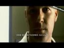 Limp Bizkit Behind Blue Eyes Subtitulos en Español