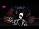 Insta Новости • 2018 • Концептуальный вандализм, ужасы автостопа и 5к за Розенбаума — о2тв: Плохой обзор