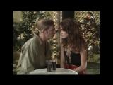 Иво и Милагрес ( Дикий ангел ) Внезапная любовь