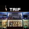 Светодиодное освещение IP68 TRIF