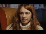 Молодая женщина (2017) - Первый трейлер с русскими субтитрами