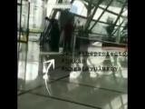 #Set #TheProtector #Hakan #CagatayUlusoy