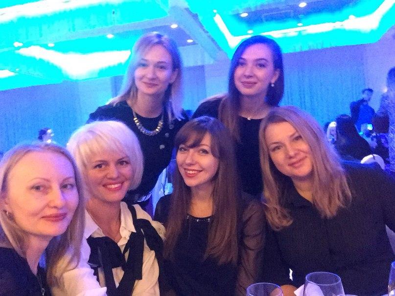 Виталия Клементьева | Брянск
