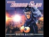 TERROR CLAN - MASTER KILLERS - FULL ALBUM 7730 Min DUTCH HARDCORE GABBER TERROR EARLY RAVE 1996 HQ