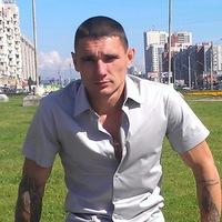 Evgeny Evgeny