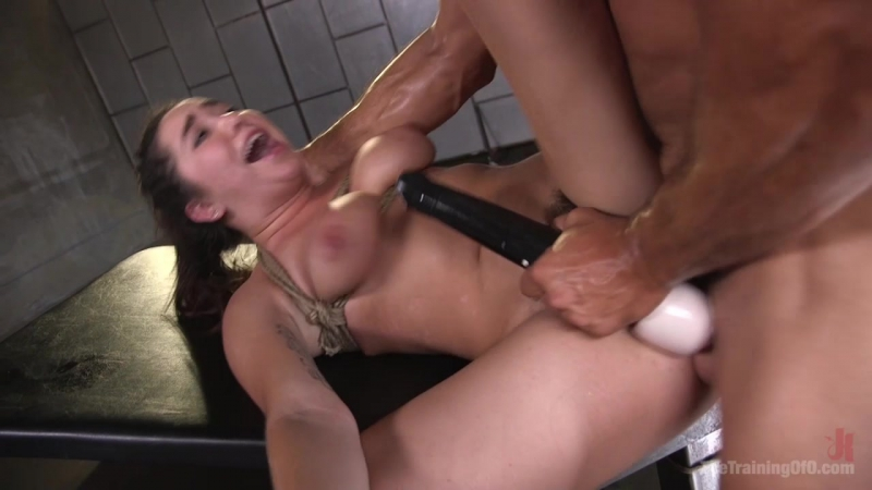 Karlee Grey Rough Sex, Deep Throating, Hardcore,