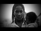 Lil Jon Feat Mr Catra Mulher File Machuka