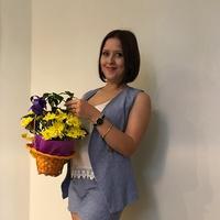 Адиля Хамматова