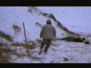 В Созвездии Быка (2003) П.Тодоровский