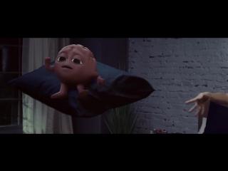 Lil Dicky - Pillow Talking feat. Brain (Stolen goods Music Video)