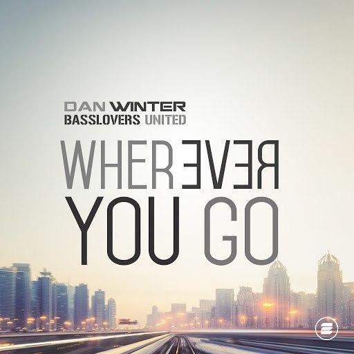 Dan Winter альбом Wherever You Go