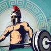 Железная Лига Гераклиона