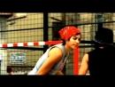 561 DJ Sammy ft Loona Rise Again 2004 Original Vocal 2018 HD Excluziv Video