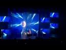 Концерт Сергея Пенкина 16.02.18 Крокус Сити