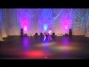 Академия танца Persona Солдатов Иван - Телегина Екатерина