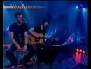 Espen Lind Morten Harket- Hallelujah (Good Quality) from Espenlove.