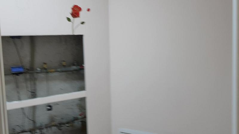 Взяли в работу медицинский центр на ул. Карагандинской 15 ☎ЗВОНИТЕ! 20-39-80