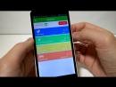 SeTracker полная инструкция настройки часов с GPS