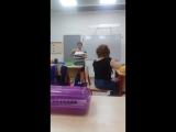 урок инглиша