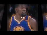 Музыка из рекламы Nike - Debate This (Kevin Durant) (США) (2017)