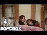 [Озвучка SOFTBOX] Радио Романтика 04 серия