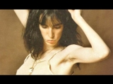 Patty Smyth - Never Enough (1987)