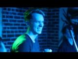 FoxRadio feat, Лучшее, Что Было в Твоей Жизни - Весна (Сметана Band cover)