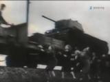 Стратегия Победы. Фильм 7. «Битва за Днепр»