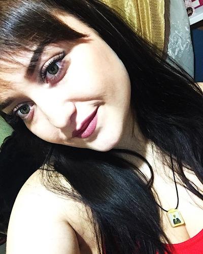 Anyta Rudneva