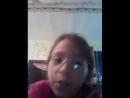 Анастасия Королева - Live