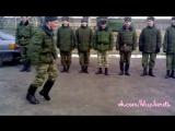 Майкл Джексон в армии