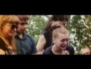 Downloaded-[vmir]-artem-grishanov-igrushki-_-toys-for-poroshenko-_-war-in-ukraine-english-subtitles-youtube