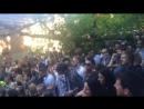 Вот такая вечеринка 😊 нашёл старые 😀 записи 😊 astana tashkent almaty moscow kiev music israel
