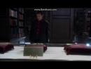 короткий фильм Библиотекарь В поисках копья судьбы 2 часть