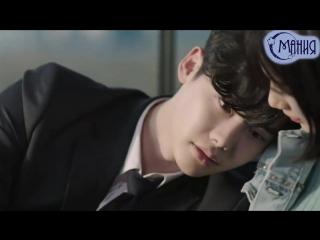 [Мания] Roy Kim  - It'd Be Good [Пока ты спишь ОСТ 3]