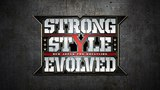 NJPW Strong Style Evolved Tama Tonga&ampTanga Loa vs Cody Rhodes&ampMarty Scurrl Highlights